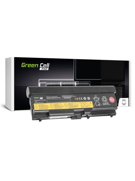 Green Cell Pro akkumulátor / akku 45N1001  Lenovo ThinkPad L430 T430i L530 T430 T530 T530i