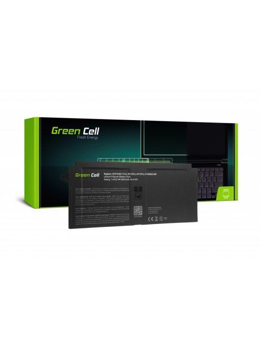 Laptop akkumulátor / akku AP12F3J Acer Aspire S7-391