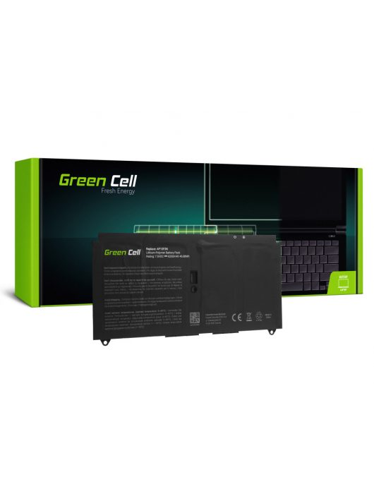 Laptop akkumulátor / akku AP13F3N Acer Aspire S7-392 S7-393 AC59