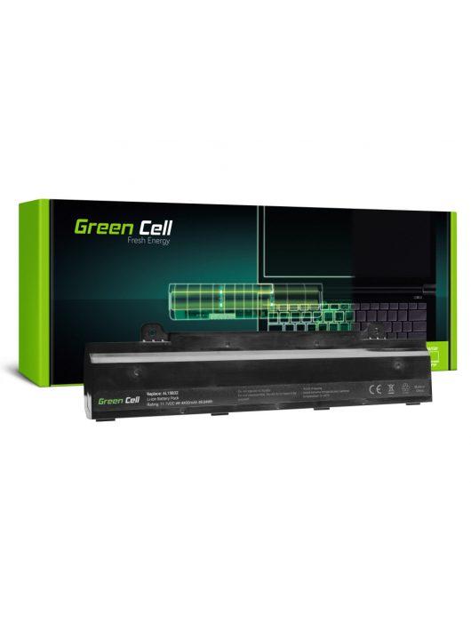 Green Cell Laptop akkumulátor / akku AL15B32 Acer Aspire V 15 V5-591G