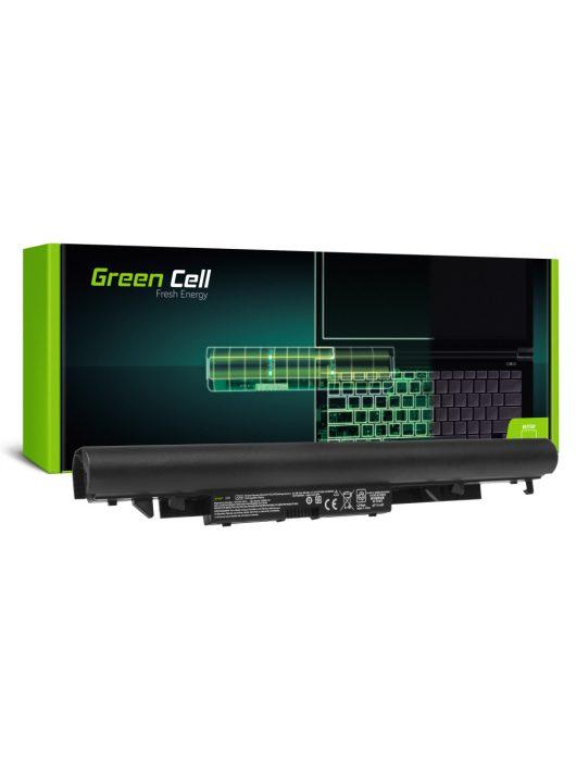 Laptop akkumulátor / akku HP 240 245 250 255 G6 / 14,4V 2200mAh