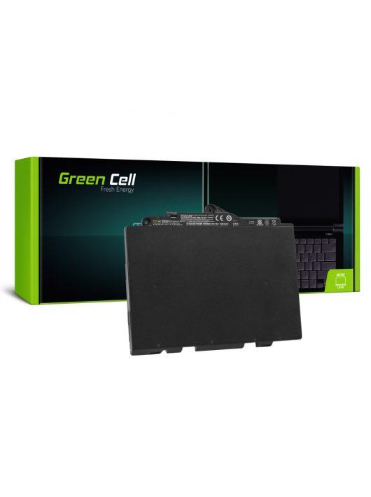 Laptop akkumulátor / akku SN03XL HP EliteBook 725 G3 820 G3