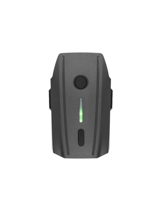 Drón akkumulátor / akku DJI DJI Mavic Pro 11.4V 3830mAh 43.6Wh