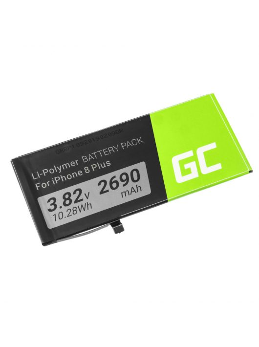 Telefon akkumulátor / akku A1864 Apple iPhone 8 Plus