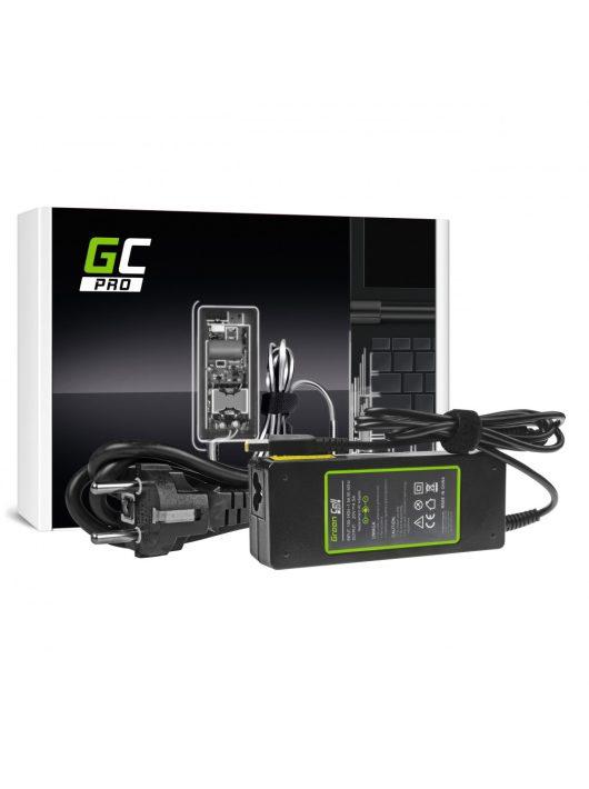 Green Cell PRO 20V 4.5A 90W Lenovo G500s G505s G510 G510s Z500 Z510 Z710 Z51 Z51-70 ThinkPad X1 Carbon