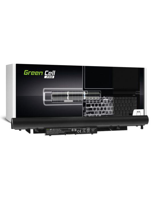 Pro Laptop akkumulátor / akku JC04 HP 240 G6 245 G6 250 G6 255 G6, HP 14-BS 14-BW 15-BS 15-BW 17-AK 17-BS HP142PRO