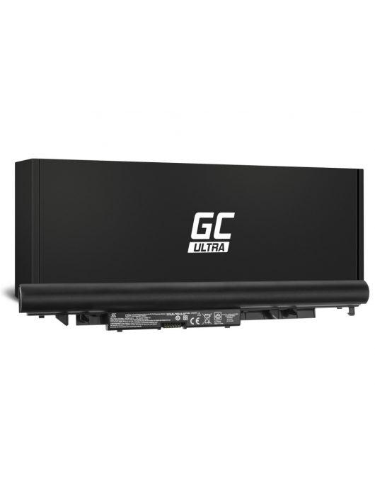 Ultra Laptop akkumulátor / akku JC04 HP 240 G6 245 G6 250 G6 255 G6, HP 14-BS 14-BW 15-BS 15-BW 17-AK 17-BS HP142ULTRA