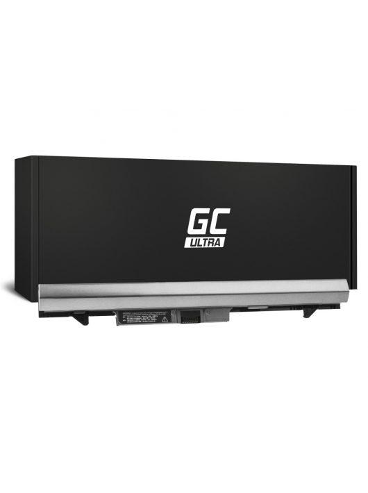 Green Cell Ultra Laptop akkumulátor / akku HSTNN-IB4L RA04 HP ProBook 430 G1 G2