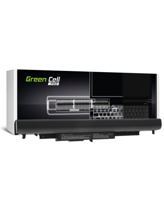 Pro Laptop akkumulátor / akku HS04 HP 250 G4 G5 255 G4 G5, HP 15-AC012NW 15-AC013NW 15-AC033NW 15-AC034NW 15-AC153NW 15-AF169NW HP88PRO