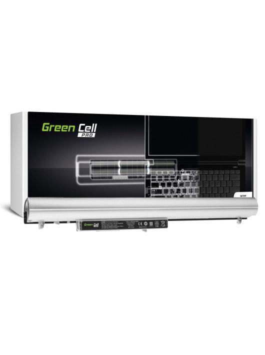 Pro Laptop akkumulátor / akku LA04 LA04DF HP Pavilion 15-N 15-N025SW 15-N065SW 15-N070SW 15-N080SW 15-N225SW 15-N230SW 15-N280SW