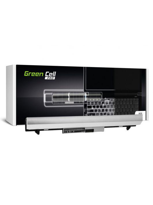 Pro Laptop akkumulátor / akku RO04 RO06XL HP ProBook 430 G3 440 G3 446 G3 HP94PRO