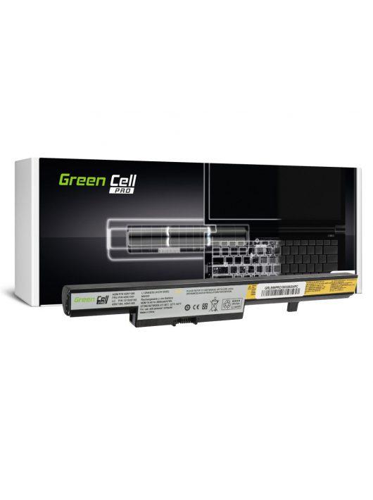 Laptop akkumulátor / akku L13L4A01 L13M4A01 L13S4A01 Lenovo B50 B50-30 B50-45 B50-70 B50-80 B51-80 E50-80