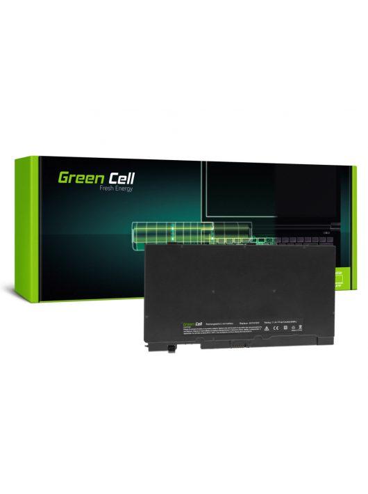 Green Cell Laptop akkumulátor / akku B31N1507 Asus PRO B8430 B8430U B8430UA P5430 P5430U P5430UA / 11,4V 4210mAh