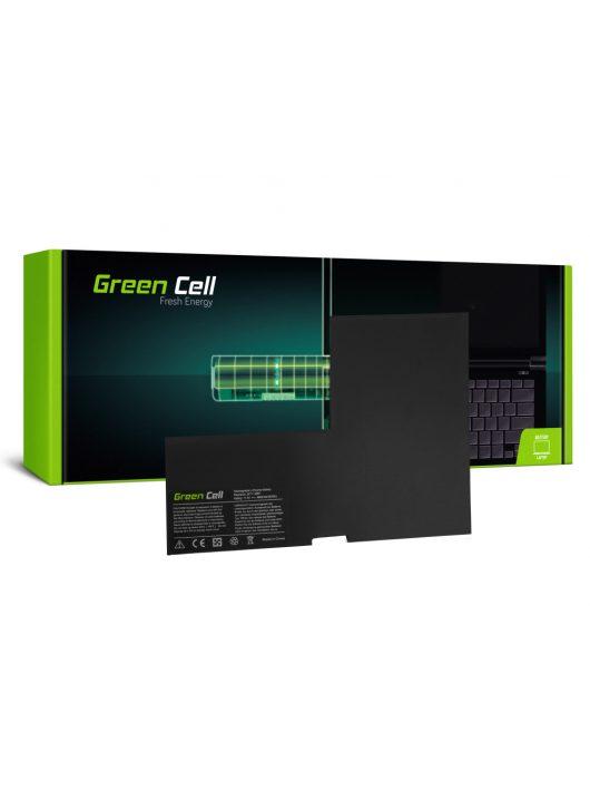 Laptop akkumulátor / akku BTY-M6F MSI GS60 PX60 WS60