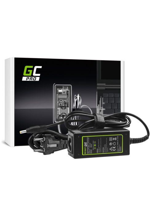 Laptop PRO töltő Asus Eee PC 901 904 1000 1000H 1000HA 1000HD 1000HE 12V 3A 36W AD05P