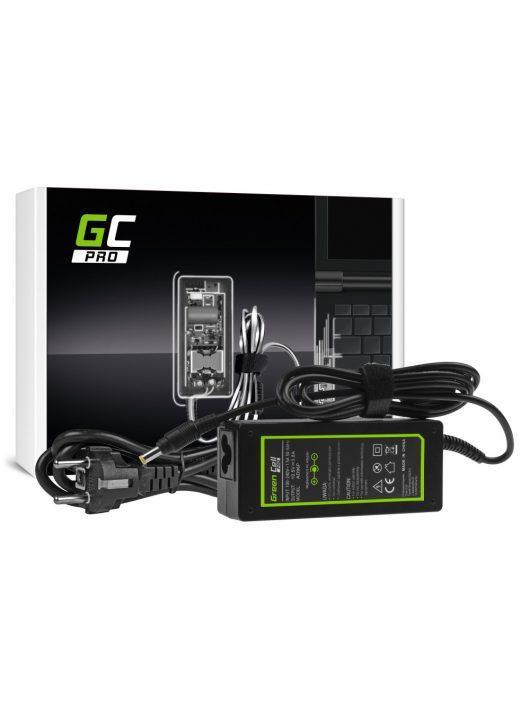Pro Laptop hálózati töltő Sony Vaio S13 SVS13 Pro 11 13 Duo 11 13 10.5V 3.8A 40W AD96P
