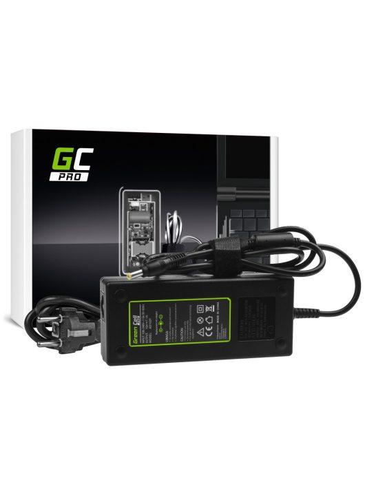 PRO Töltő Acer Aspire Nitro V15 VN7-571G VN7-572G VN7-591G VN7-592G 19V 7.1A 130W