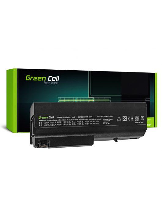 Laptop akkumulátor / akku HP 6100 6200 6300 6900 6910