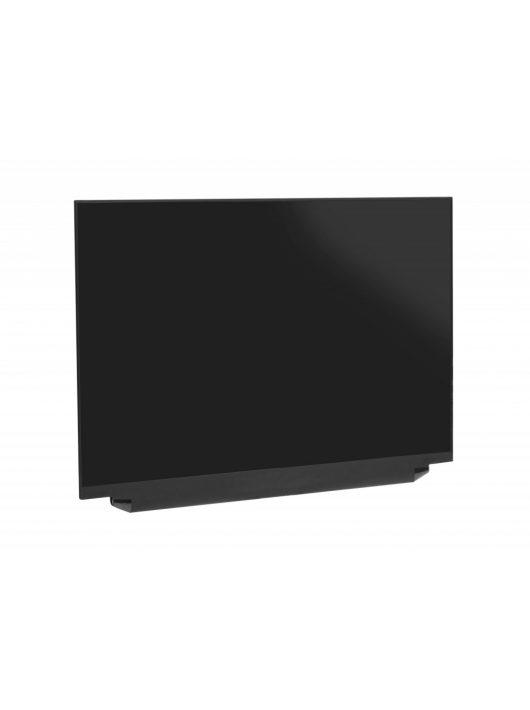 """Laptop kijelző Innolux N125HCE-GN1 12.5 laptophoz, 1920x1080 FHD, eDP 30 pin (középen), matt"""""""