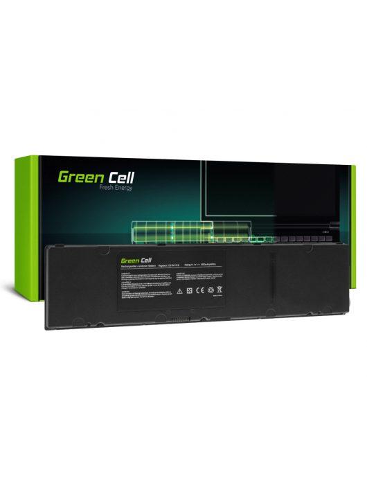 Green Cell Laptop akkumulátor / akku C31N1318 Asus AsusPRO PU301 PU301L PU301LA