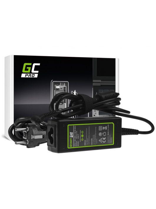 Green Cell Töltő Asus Asus 45W / 19V 2.37A / 3.0-1.1mm