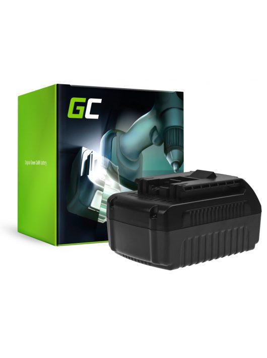 akkumulátor / akku (5Ah 18V) Bosch ProCORE 18V BAT609 BAT618 BAT620 Li-Ion