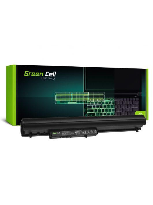 Green Cell Laptop akkumulátor / akku LA04 LA04DF HP Pavilion 15-N 15-N025SW 15-N065SW 15-N070SW 15-N080SW 15-N225SW 15-N230