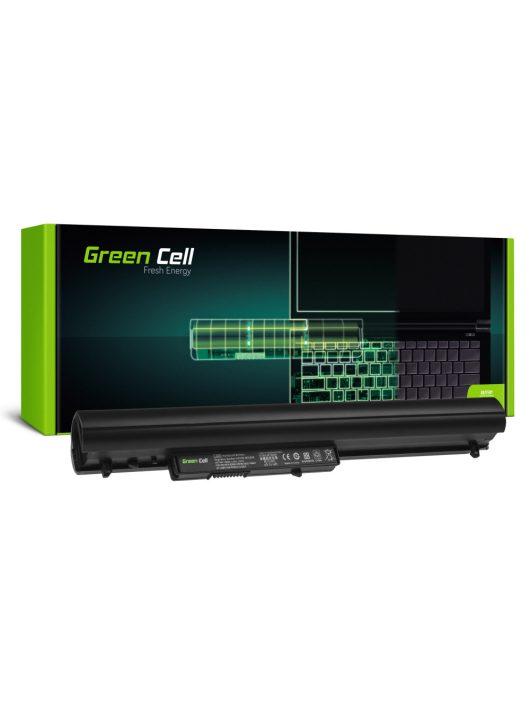 Laptop akkumulátor / akku LA04 LA04DF HP Pavilion 15-N 15-N025SW 15-N065SW 15-N070SW 15-N080SW 15-N225SW 15-N230 HP175