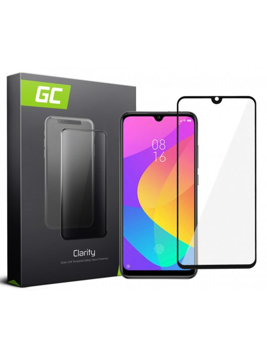 GC Clarity Screen Protector for Xiaomi A3