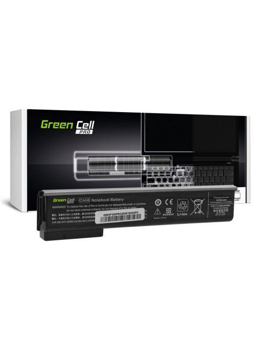 Pro Laptop akkumulátor / akku CA06 CA06XL HP ProBook 640 645 650 655 G1