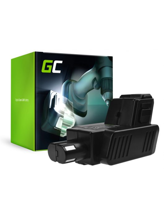 akkumulátor / akku (3.3Ah 24V) BP 40 BP 60 BP 72 Hilti C 7/24 C 7/36 TCU 7/36 PT243