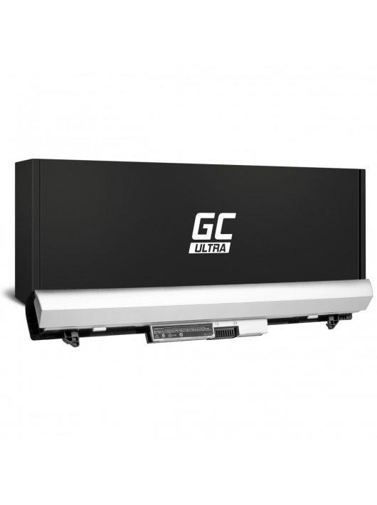 Green Cell ULTRA Laptop akkumulátor / akku RO04 RO06XL HP ProBook 430 G3 440 G3 446 G3