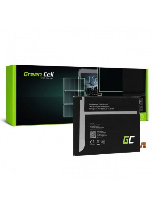 Tablet akkumulátor / akku EB-BT710ABE EB-BT710ABA Samsung Galaxy Tab S2 8.0 T710 T715 T719 T719N