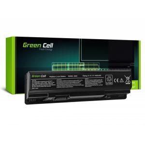 Green Cell Laptop akkumulátor / akku Dell Vostro 1014 1015 1088 A840 A860 Inspiron 1410