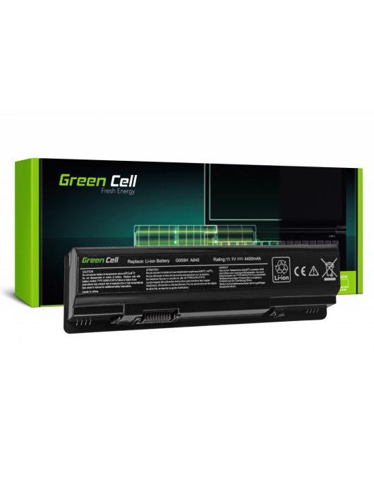 Laptop akkumulátor / akku Dell Vostro 1014 1015 1088 A840 A860 Inspiron 1410