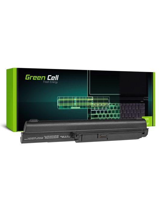 Laptop akkumulátor / akku Sony VAIO PCG-71211M PCG-61211M PCG-71212M SY14