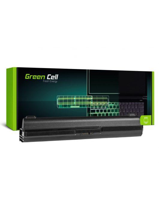 Green Cell Laptop akkumulátor / akku IBM Lenovo B550 G530 G550 G555 N500