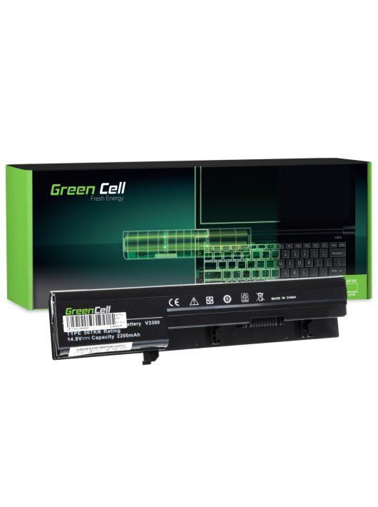 Laptop akkumulátor / akku Dell Vostro 3300 3350