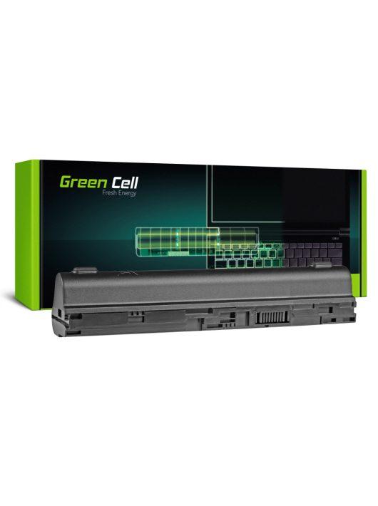 Green Cell Laptop akkumulátor / akku Acer Aspire v5-171 v5-121  v5-131