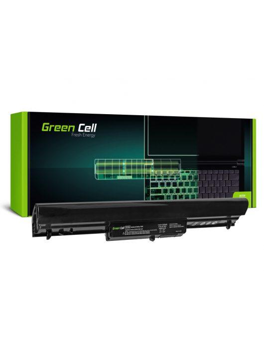 Green Cell Laptop akkumulátor / akku HP 242 G1 Pavilion 14t 14z 15t