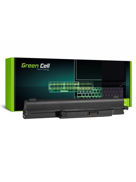 Laptop akkumulátor / akku Asus K53 K53E K53S K53SV X53 X53S X53U X54 X54C X54H AS05