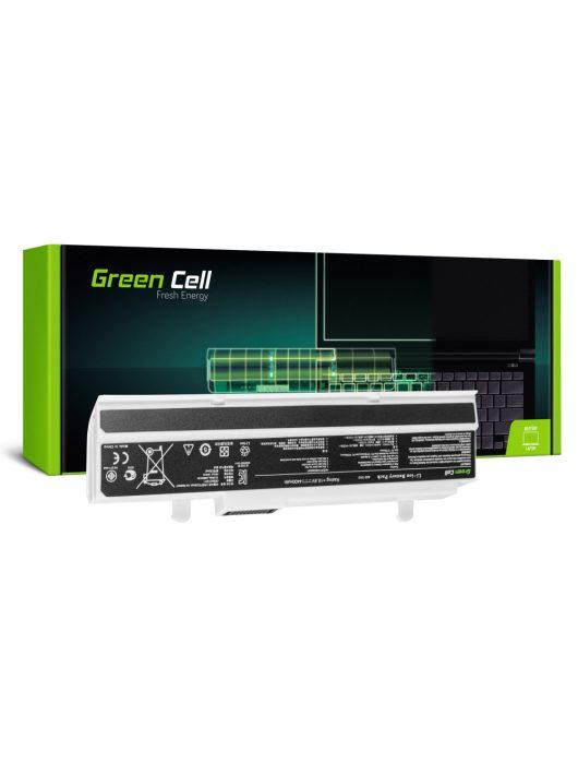 Laptop akkumulátor / akku Asus Eee PC 1015 1015PN 1215 1215N 1215B AS22