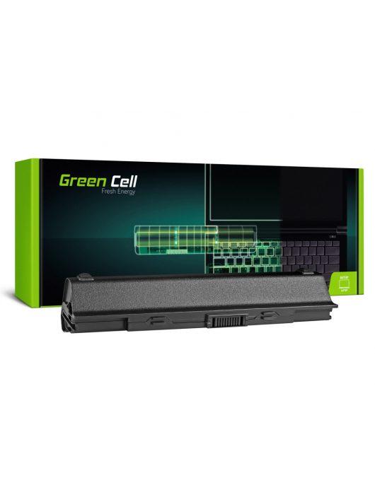 Laptop akkumulátor / akku Asus Eee-PC 1201 1201N 1201K 1201T 1201HA 1201NL 1201PN