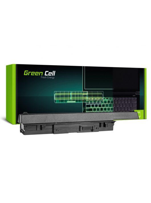 Green Cell Laptop akkumulátor / akku Dell Studio 15 1535 1536 1537 1550 1555 1558
