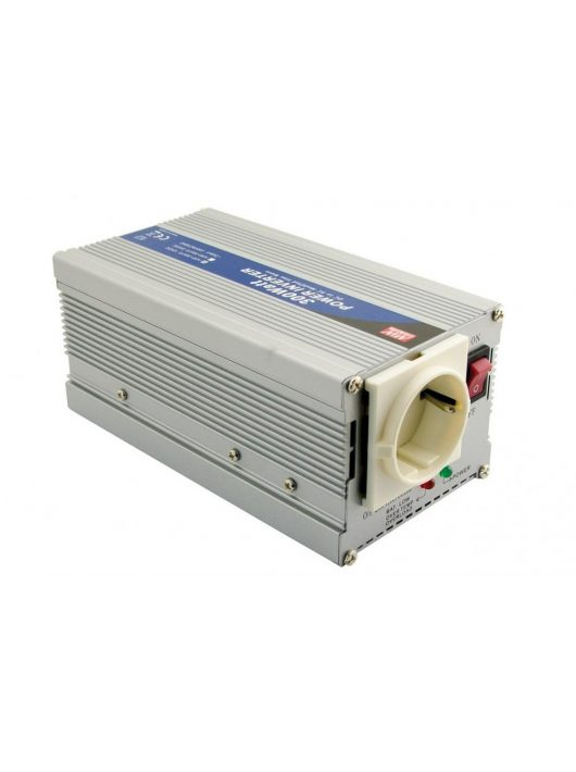 MEAN WELL A301-300-F3 12V 300W inverter