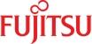 Fujitsu akku töltő billentyűzet