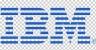 IBM akku töltő billentyűzet